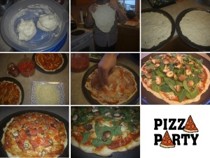 pizzaparty-jayg